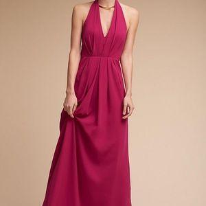 ANTHROPOLOGIE 'Rasa' dress/NEW in bag/8
